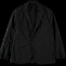 Teätora Easy Jacket Packable - Black