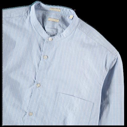 Noto 2 Shirt