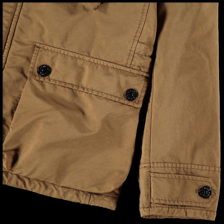 731542559  V0071 David-TC Primaloft Jacket
