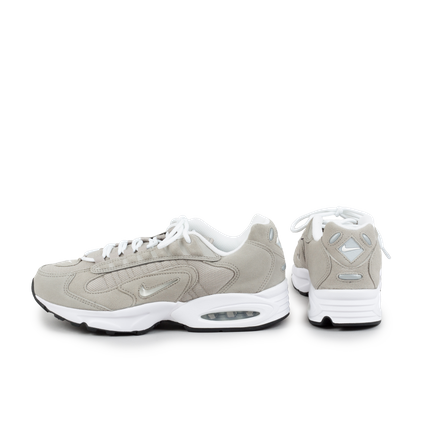 Air Max Triax Le