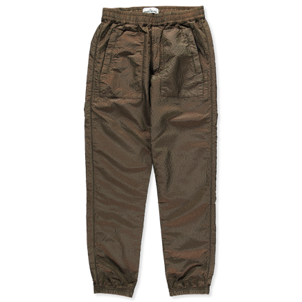 731563734  V0059 Poly Colour Frame Pant