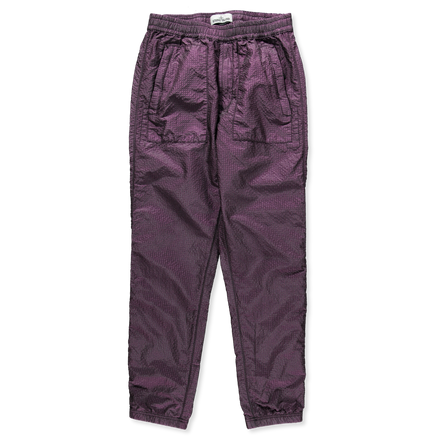 731563734  V0129 Poly Colour Frame Pant