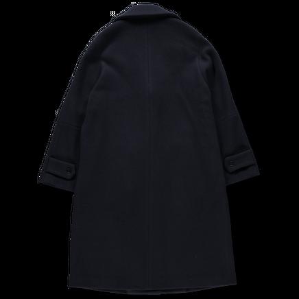 Topazia Coat