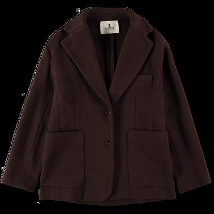 Leonarda Coat