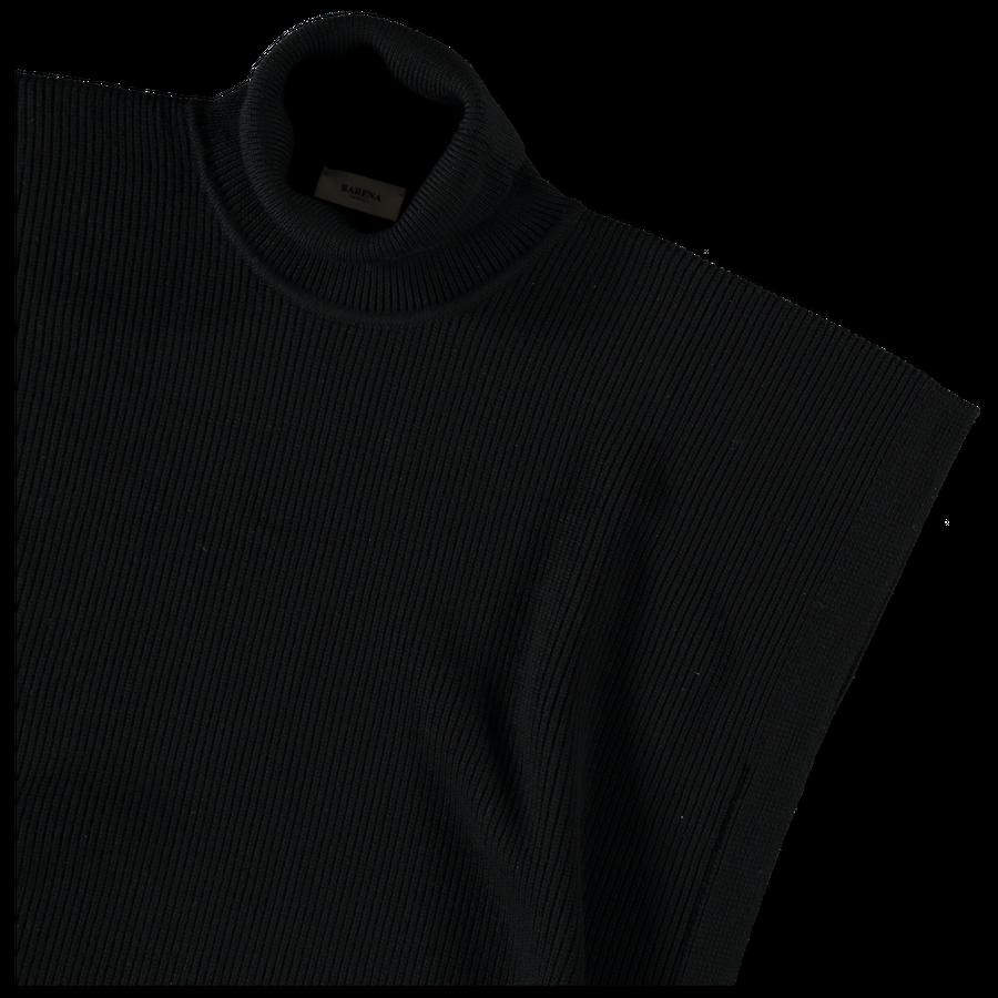 Colette Sweater