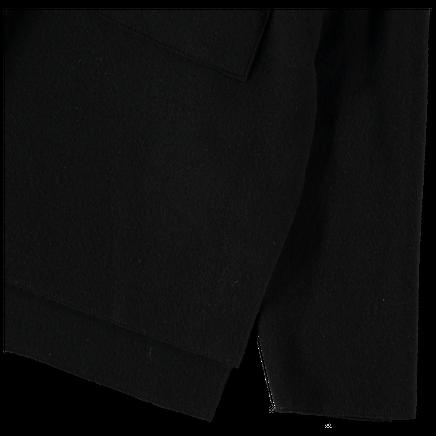 Alvise Overshirt