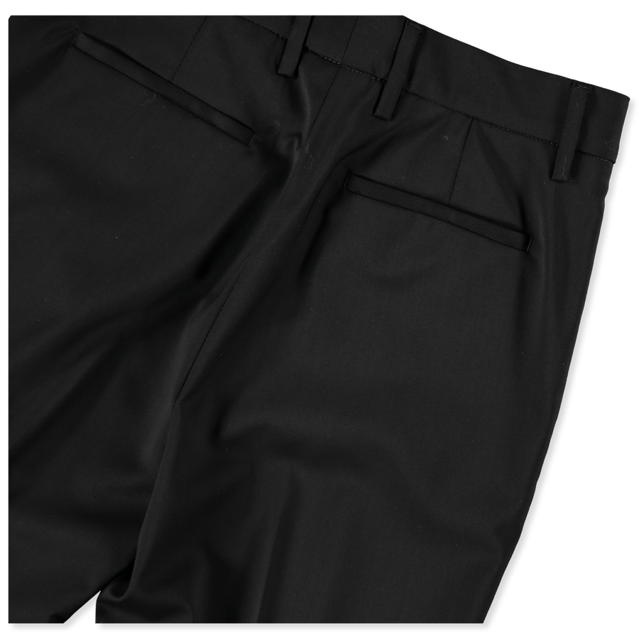 Schia Trousers