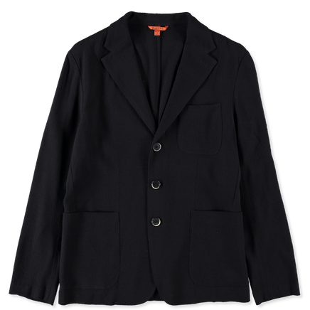 Torceo 3B Marengo Jacket