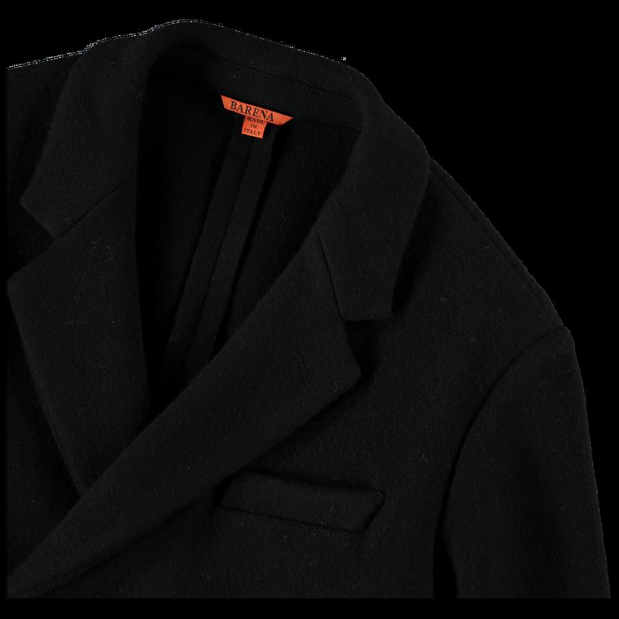 Molena DB Formentera Jacket