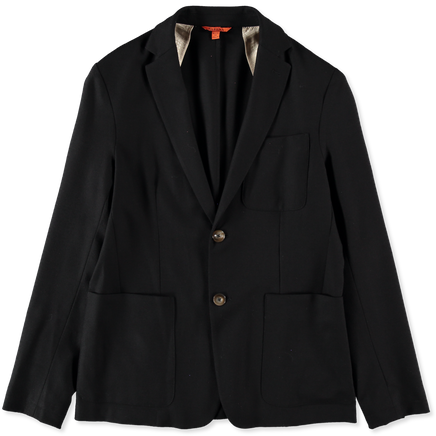 Bourgo Frare 2B Jacket
