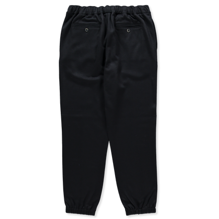 Scaleter Morbio Trousers