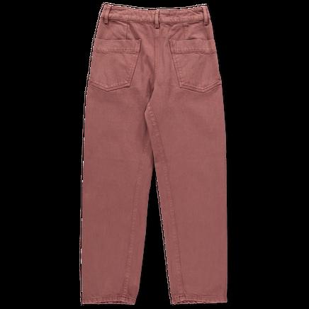 Twisted Pants