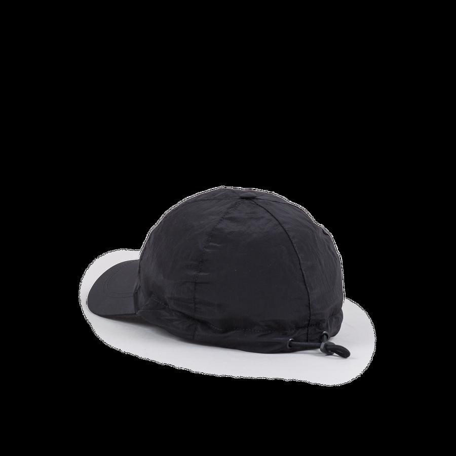 Nylon Metal Cap - 7315 99576 - V0029