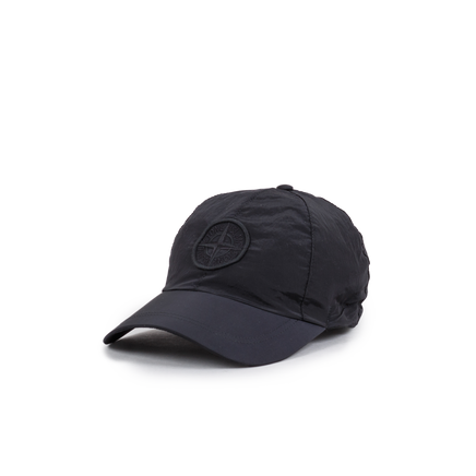 Nylon Metal Cap - 7315 99576 - V0029