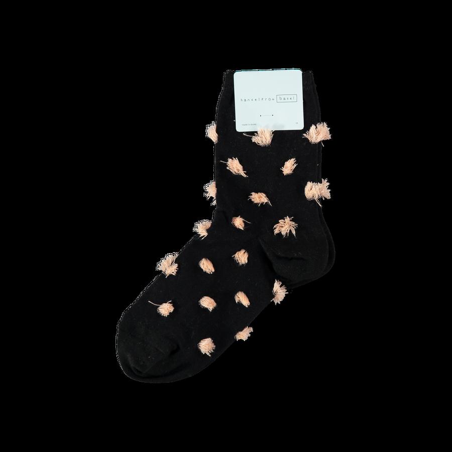 Nori Crew Sock