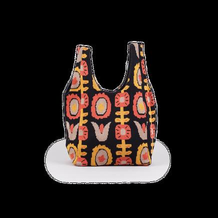 Luella Shopper Bag
