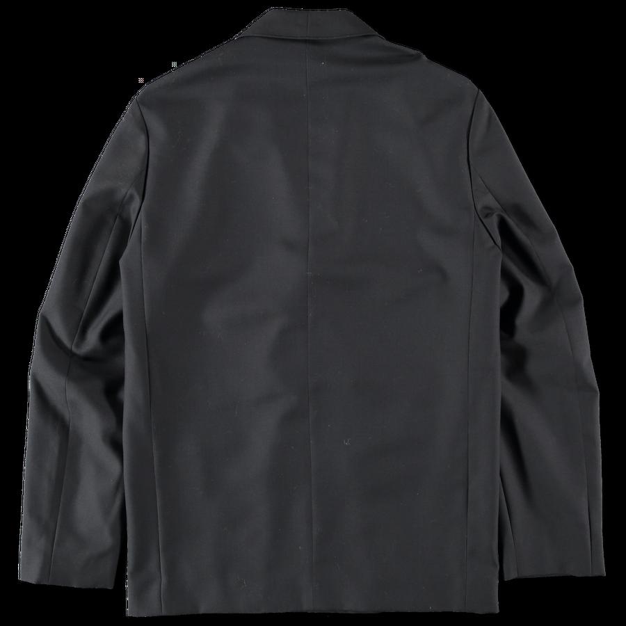 Belted DB Jacket