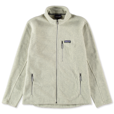 M's Classic Synch Jacket