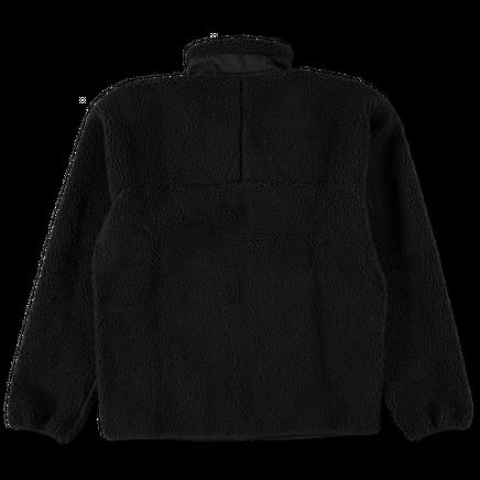 M's Classic Retro-X Jacket