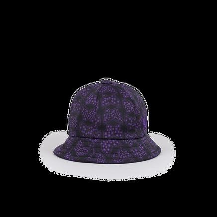 Bermuda Hat