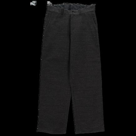 Dock Pants