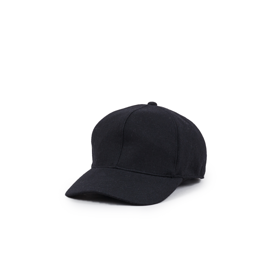 Wool GORE-TEX Cap