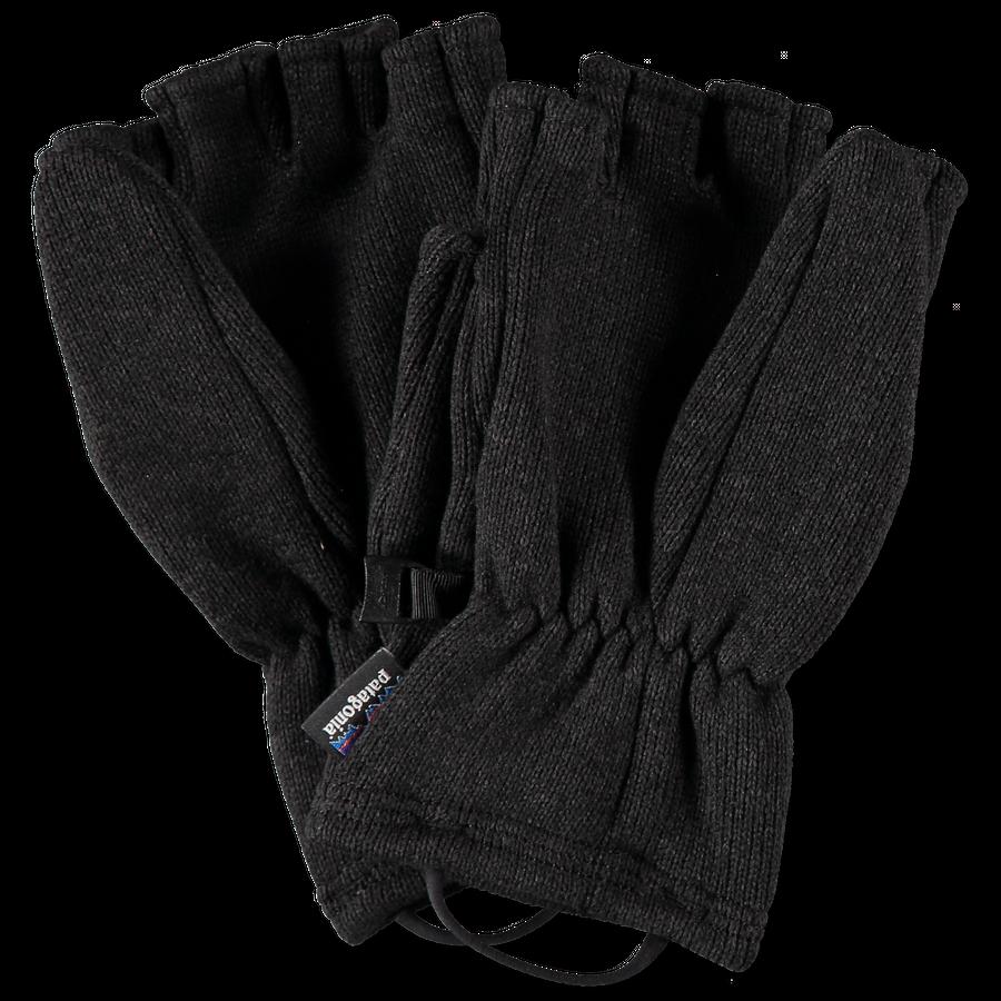 Better Sweater Gloves