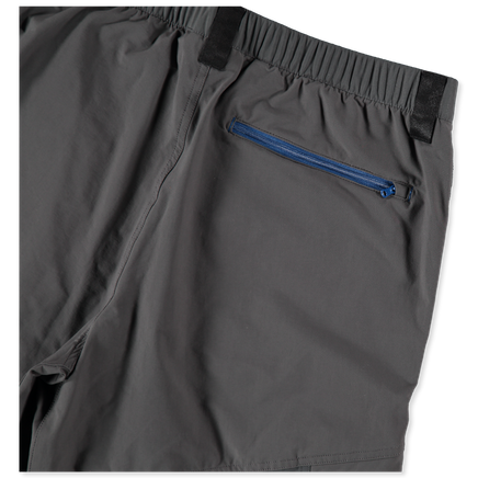 M's Guidewater II Pants