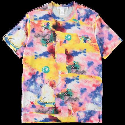 Futura Print T-Shirt