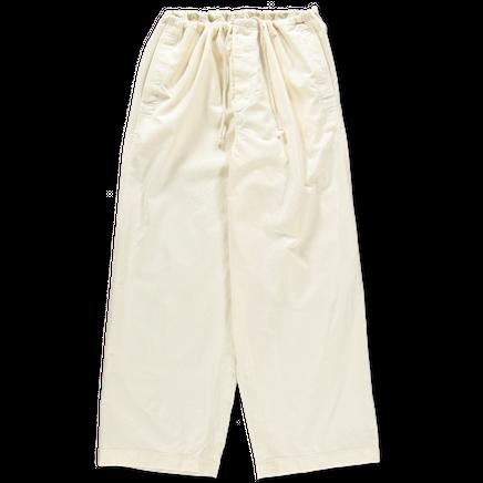 Sol Snow Pants