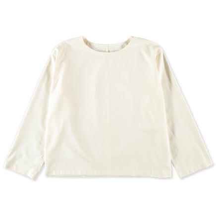 Lui Long Sleeve Top
