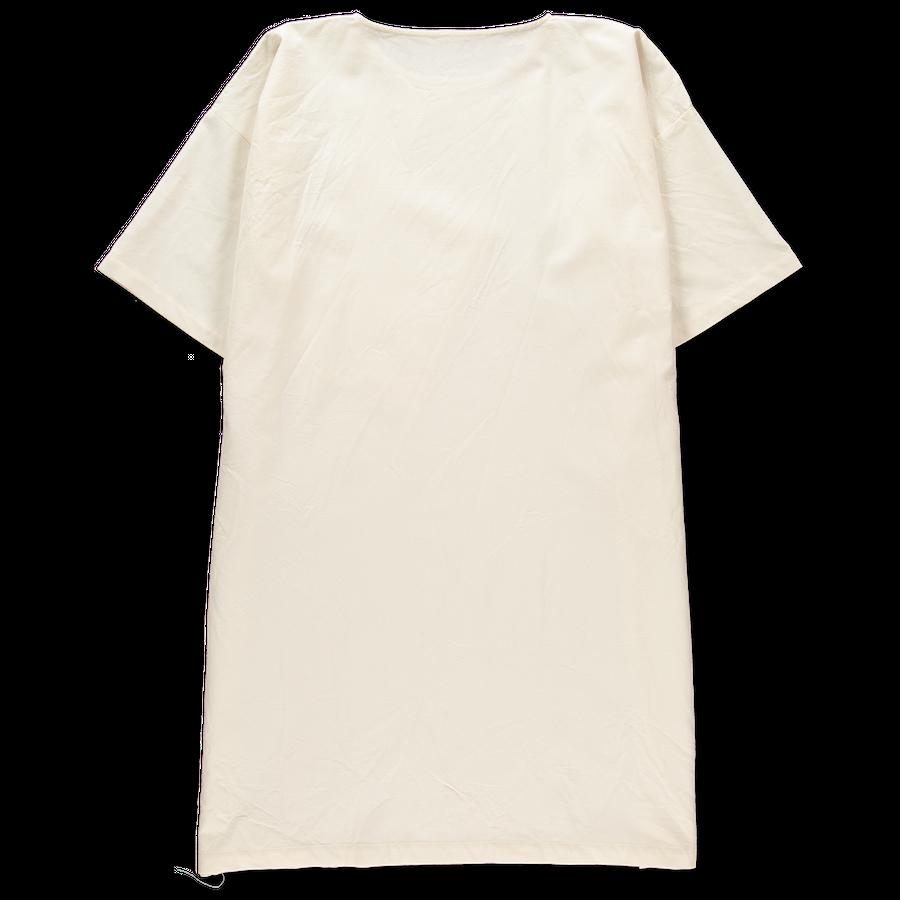 Tomte Dress