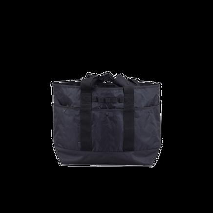 X-Pack Nylon Totebag