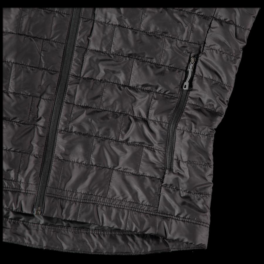 M's Nano Puff Vest