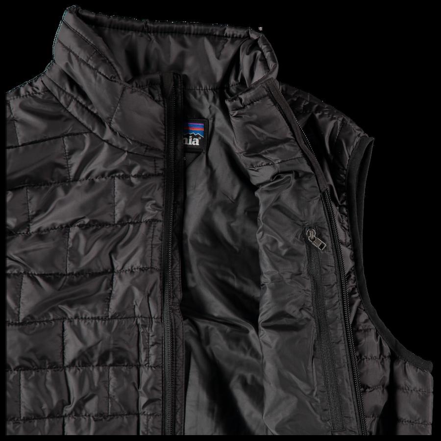 W's Nano Puff Vest