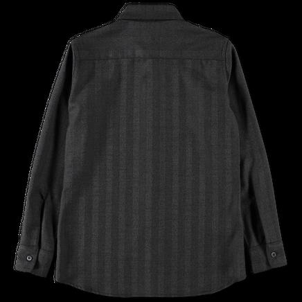 Adina Shirt
