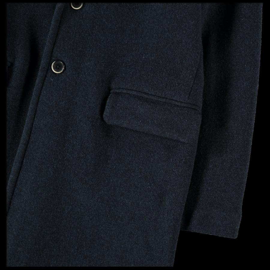 Zimara Coat