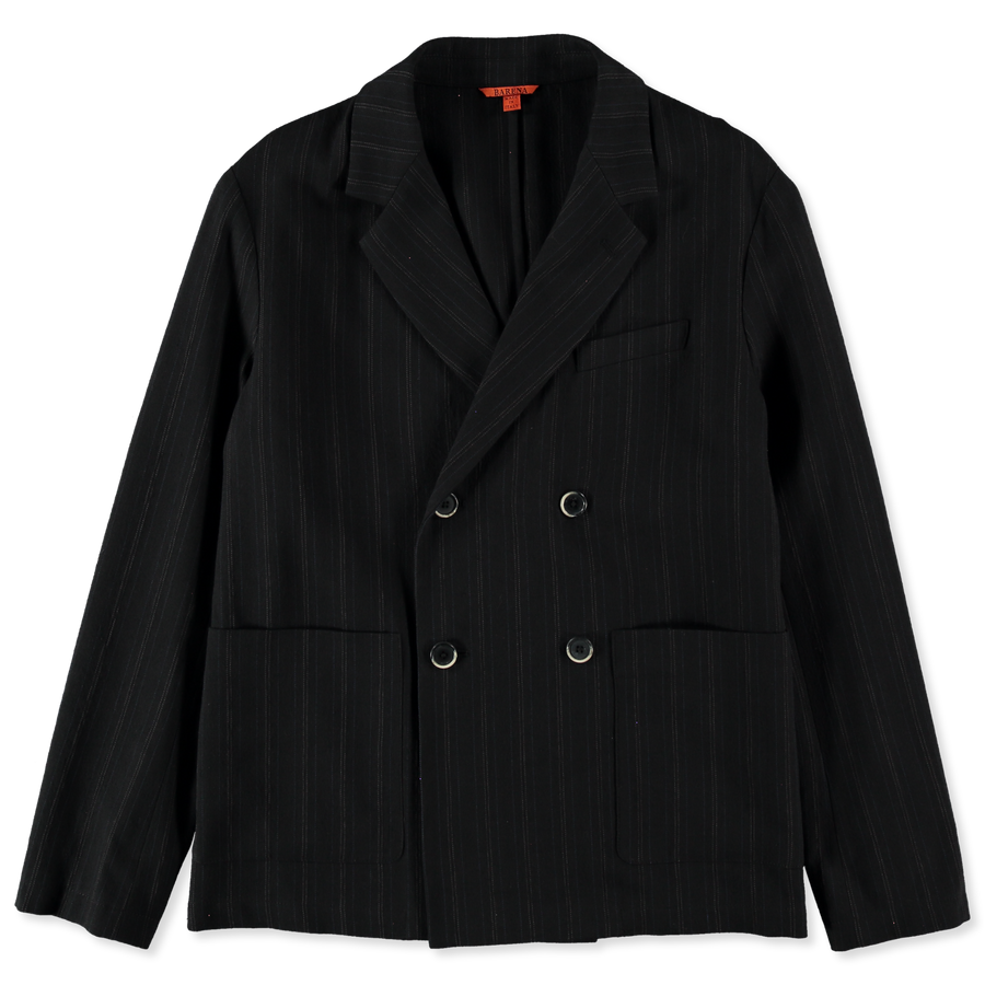 Molena DB Stripe Jacket