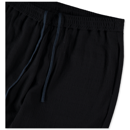 Bativoga Trousers