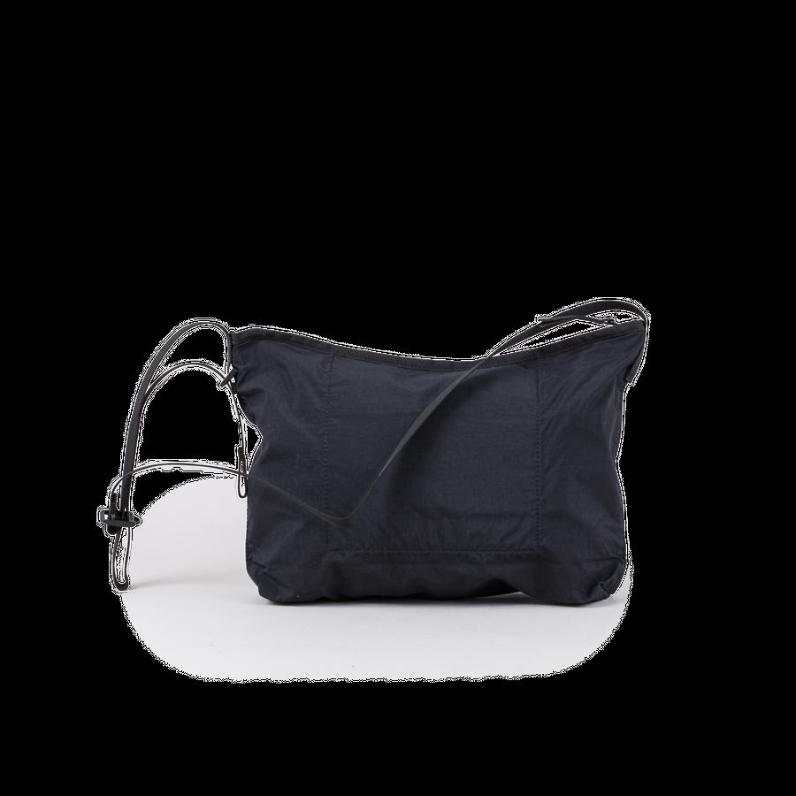 Utility Satchel Bag