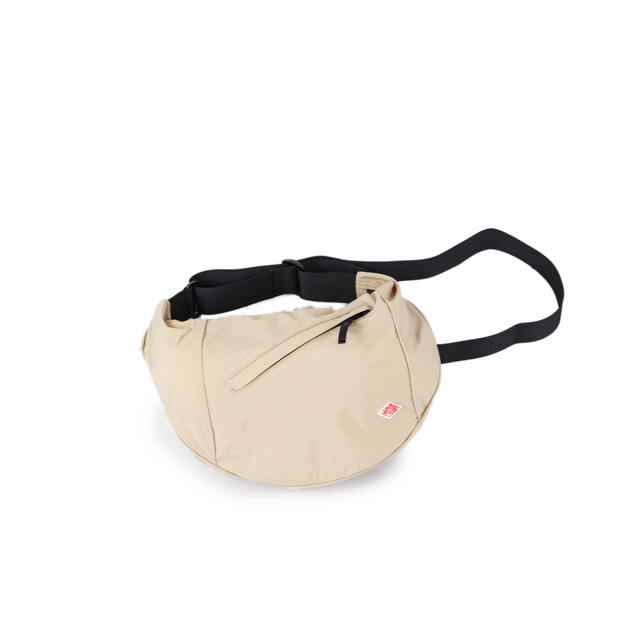 Oversize Slingbag