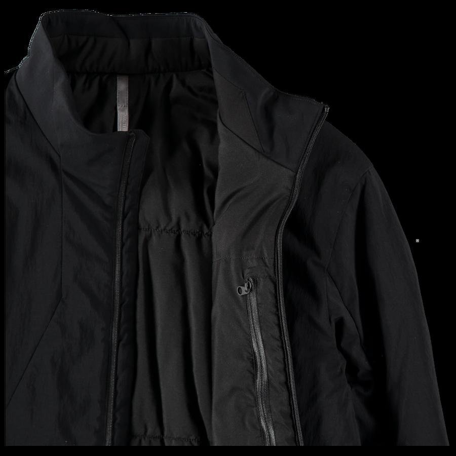 Mionn IS Jacket