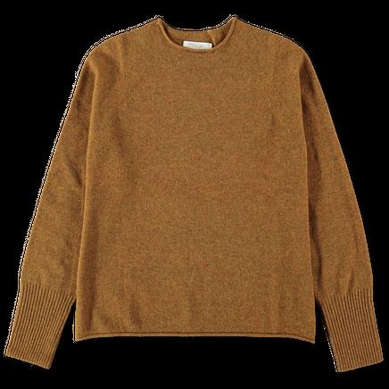 Mira Sweater