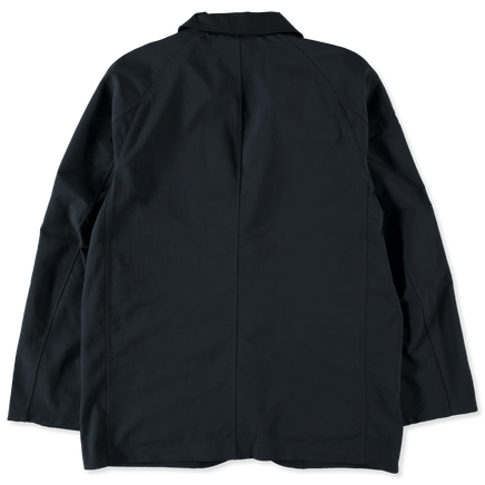 Alphadry Club Jacket