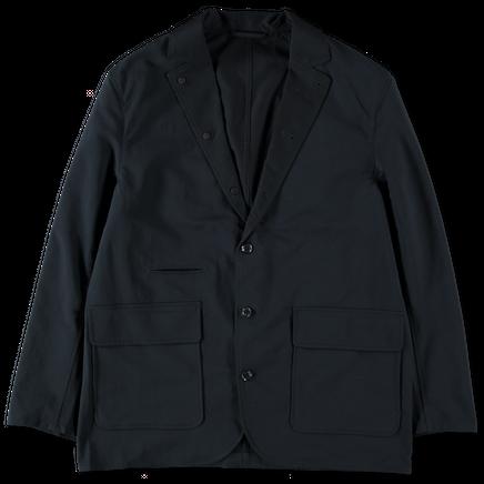 Alphadry Club Jacket