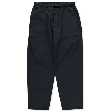 Alphadry Dock Pants