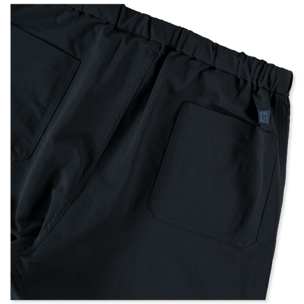 Alphadry Dock Pants