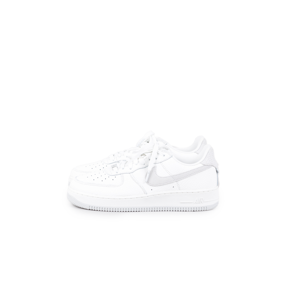 Air Force 1 '07 Craft