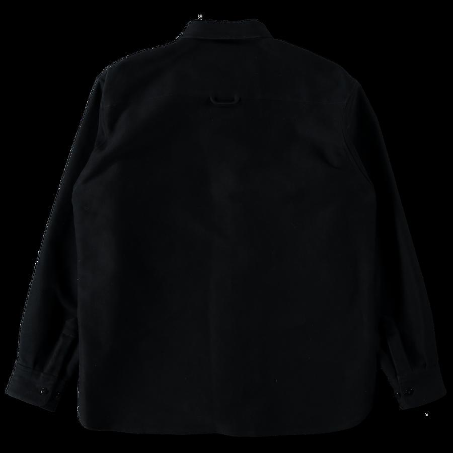 Moleskin CPO Shirt