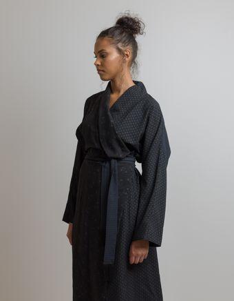 Severa Dress